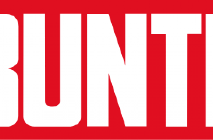 BUNTE - Leon Löwentraut