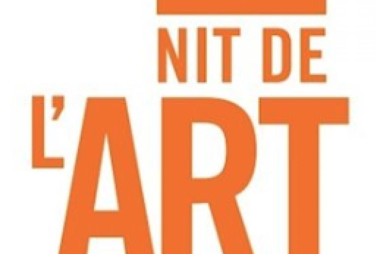 NIT DE L'ART 2020